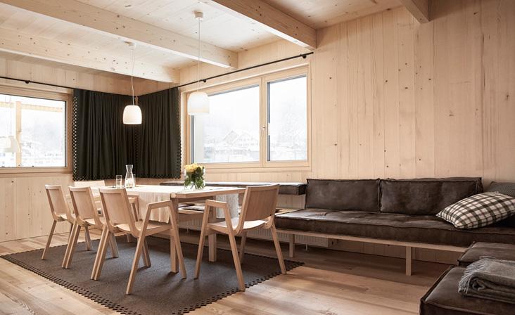 h user preise islen zeit insel am mellenbach mellau. Black Bedroom Furniture Sets. Home Design Ideas